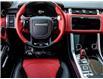 2019 Land Rover Range Rover Sport SVR (Stk: SE0015) in Toronto - Image 17 of 28