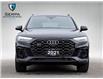 2021 Audi SQ5 3.0T Technik (Stk: SE0017) in Toronto - Image 2 of 28