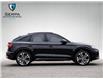 2021 Audi SQ5 3.0T Technik (Stk: SE0017) in Toronto - Image 3 of 28
