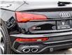 2021 Audi SQ5 3.0T Technik (Stk: SE0017) in Toronto - Image 7 of 28