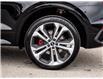 2021 Audi SQ5 3.0T Technik (Stk: SE0017) in Toronto - Image 8 of 28