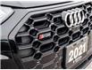 2021 Audi SQ5 3.0T Technik (Stk: SE0017) in Toronto - Image 9 of 28