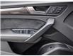 2021 Audi SQ5 3.0T Technik (Stk: SE0017) in Toronto - Image 10 of 28
