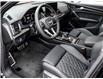 2021 Audi SQ5 3.0T Technik (Stk: SE0017) in Toronto - Image 11 of 28