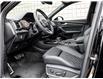 2021 Audi SQ5 3.0T Technik (Stk: SE0017) in Toronto - Image 12 of 28