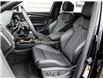 2021 Audi SQ5 3.0T Technik (Stk: SE0017) in Toronto - Image 13 of 28
