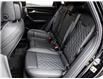 2021 Audi SQ5 3.0T Technik (Stk: SE0017) in Toronto - Image 14 of 28