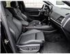 2021 Audi SQ5 3.0T Technik (Stk: SE0017) in Toronto - Image 15 of 28