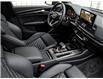 2021 Audi SQ5 3.0T Technik (Stk: SE0017) in Toronto - Image 16 of 28