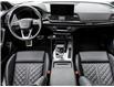 2021 Audi SQ5 3.0T Technik (Stk: SE0017) in Toronto - Image 17 of 28