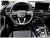 2021 Audi SQ5 3.0T Technik (Stk: SE0017) in Toronto - Image 18 of 28
