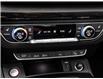 2021 Audi SQ5 3.0T Technik (Stk: SE0017) in Toronto - Image 24 of 28