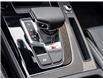 2021 Audi SQ5 3.0T Technik (Stk: SE0017) in Toronto - Image 25 of 28