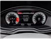 2021 Audi SQ5 3.0T Technik (Stk: SE0017) in Toronto - Image 26 of 28