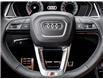 2021 Audi SQ5 3.0T Technik (Stk: SE0017) in Toronto - Image 27 of 28