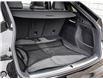 2021 Audi SQ5 3.0T Technik (Stk: SE0017) in Toronto - Image 28 of 28