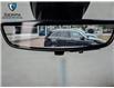 2020 GMC Sierra 3500HD Denali (Stk: 212050A) in Toronto - Image 24 of 29