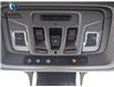 2020 GMC Sierra 3500HD Denali (Stk: 212050A) in Toronto - Image 25 of 29