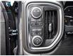 2020 GMC Sierra 3500HD Denali (Stk: 212050A) in Toronto - Image 28 of 29