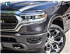 2021 RAM 1500 Limited (Stk: 212047A) in Toronto - Image 3 of 29