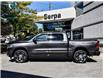 2021 RAM 1500 Limited (Stk: 212047A) in Toronto - Image 4 of 29