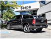 2021 RAM 1500 Limited (Stk: 212047A) in Toronto - Image 6 of 29