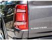 2021 RAM 1500 Limited (Stk: 212047A) in Toronto - Image 8 of 29