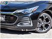 2019 Chevrolet Cruze LT (Stk: CP001) in Toronto - Image 3 of 27