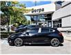 2019 Chevrolet Cruze LT (Stk: CP001) in Toronto - Image 4 of 27