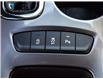 2019 Chevrolet Cruze LT (Stk: CP001) in Toronto - Image 18 of 27