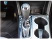 2019 Chevrolet Cruze LT (Stk: CP001) in Toronto - Image 19 of 27