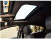 2019 Chevrolet Cruze LT (Stk: CP001) in Toronto - Image 25 of 27