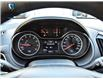 2019 Chevrolet Cruze LT (Stk: CP001) in Toronto - Image 26 of 27