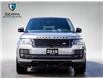2019 Land Rover Range Rover 5.0L V8 Supercharged (Stk: SE0019) in Toronto - Image 2 of 29