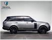 2019 Land Rover Range Rover 5.0L V8 Supercharged (Stk: SE0019) in Toronto - Image 3 of 29