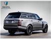 2019 Land Rover Range Rover 5.0L V8 Supercharged (Stk: SE0019) in Toronto - Image 4 of 29