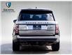 2019 Land Rover Range Rover 5.0L V8 Supercharged (Stk: SE0019) in Toronto - Image 5 of 29