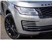2019 Land Rover Range Rover 5.0L V8 Supercharged (Stk: SE0019) in Toronto - Image 6 of 29