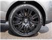 2019 Land Rover Range Rover 5.0L V8 Supercharged (Stk: SE0019) in Toronto - Image 7 of 29