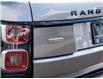 2019 Land Rover Range Rover 5.0L V8 Supercharged (Stk: SE0019) in Toronto - Image 8 of 29