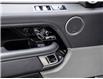 2019 Land Rover Range Rover 5.0L V8 Supercharged (Stk: SE0019) in Toronto - Image 9 of 29