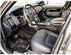 2019 Land Rover Range Rover 5.0L V8 Supercharged (Stk: SE0019) in Toronto - Image 10 of 29