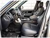 2019 Land Rover Range Rover 5.0L V8 Supercharged (Stk: SE0019) in Toronto - Image 11 of 29