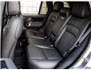 2019 Land Rover Range Rover 5.0L V8 Supercharged (Stk: SE0019) in Toronto - Image 12 of 29