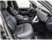 2019 Land Rover Range Rover 5.0L V8 Supercharged (Stk: SE0019) in Toronto - Image 14 of 29