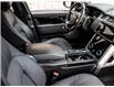 2019 Land Rover Range Rover 5.0L V8 Supercharged (Stk: SE0019) in Toronto - Image 15 of 29