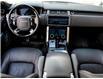 2019 Land Rover Range Rover 5.0L V8 Supercharged (Stk: SE0019) in Toronto - Image 16 of 29