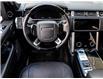 2019 Land Rover Range Rover 5.0L V8 Supercharged (Stk: SE0019) in Toronto - Image 17 of 29