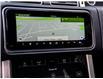 2019 Land Rover Range Rover 5.0L V8 Supercharged (Stk: SE0019) in Toronto - Image 19 of 29