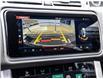 2019 Land Rover Range Rover 5.0L V8 Supercharged (Stk: SE0019) in Toronto - Image 20 of 29